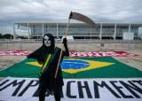 영국·남아공 변이 보다 세다? '브라질 변이' 한국에도 상륙