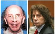 '비틀즈 프로듀서' 필 스펙터, 여배우 살인으로 복역 중 사망