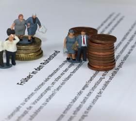 4주택 보유 50대 직장인, 어떤 순서로 팔아야 세금 줄일까