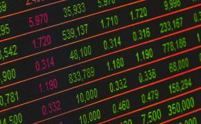 '빚투' 10거래일 연속 증가 21.3조…올해만 2조 늘어