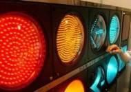 신호등 색 구별 못해도 상관없다?···자율주행차가 바꿀 인권 논란