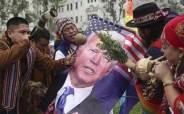 중남미가 미-중 경쟁을 최대한 활용할 수 있는 '꿀팁'