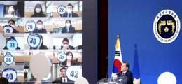북한이 30년 동안 무시 했는데 남북군사공동위 또 열자고한 文