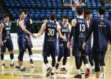 한국농구 코로나 탓에 불참했는데, 벌금 2억 부과한 국제농구연맹