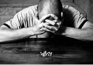 계속 먹으면 중독되고 치매 걸린다? 우울증 약은 억울하다
