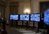 """바이든 """"동료 깔보면 바로 해고""""···막말 얼룩진 백악관에 경고"""