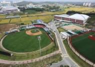 LG 2021 스프링캠프, 1차 이천·2차 남부 연습경기