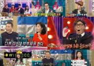 '라스' 마성의 봉재형 이봉원→돌아온 먹방러 쯔양 입담 폭발