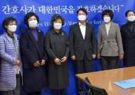 """서울시장 D-75···김종인 """"안철수 승복 서약하든 말든 안 중요"""""""