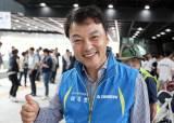 [속보] 김봉현 돈 받은 '노사모 미키루크' 이상호 징역2년