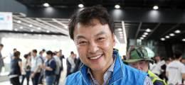 라임 김봉현에 3000만원 받은 '노사모 미키루크' 이상호 징역2년