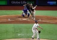 [송재우의 포커스 MLB] 다저스 vs 샌디에이고, 상세 비교·분석