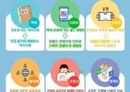 2021년, 인천 개항장이 스마트하게 변신한다