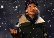 돌아온 '스노보드 여제' 클로이 김, 월드컵 예선 1위