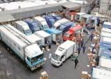택배 분류작업, 기업이 맡는다…밤 9시 이후 배송도 제한