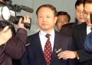 """[단독]박범계 만난 송광수의 일침 """"수사방해는 檢개혁 아냐"""""""