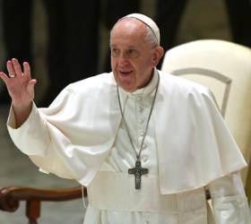 """이라크 폭탄테러 140명 사상…3월 방문하는 <!HS>교황<!HE> """"야만행위"""""""