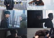 '경이로운 소문' 손호준, 특별출연 그 이상의 눈부신 활약