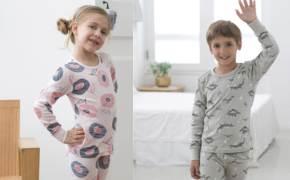 5년전엔 안 팔린 아이 내복…단번에 매출 2000만 찍은 비결