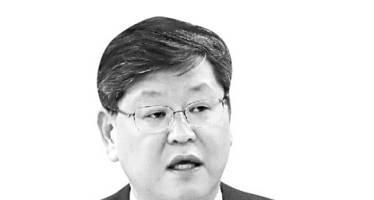 [속보] 이용구 폭행영상 보고도 묵살한 경찰 즉각 대기발령