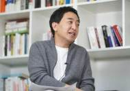 """금태섭 """"자기편 성폭력은 침묵…김종철 사태의 원인"""""""