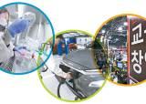 [이광형의 퍼스펙티브] 코로나 백신과 탄소중립화 기술이 미래 결정한다
