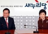 [장세정의 시선] 서울시장 선거 이긴다고 <!HS>보수<!HE>가 살아날까