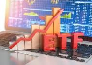 [2020 펀드평가]국내 주식형 펀드 37%, 11년 만의 최고 수익