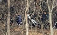 제2 원영이 막자…올 초등학교 예비소집 안 온 58명 수소문