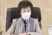 """인권위 """"박원순 언동, 굴욕·혐오 준 성희롱"""" 6개월 만에 결론"""