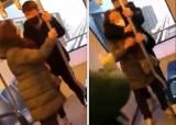 의정부 경전철 노인 폭행 중학생에 노인학대죄 적용