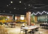 서경대, 창의융합형 학습·탐구 공간 'SKU-이노베이션 샌드박스' 구축
