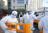 조사 전까지 몰랐다···광주 TCS국제학교 109명 무증상 확진