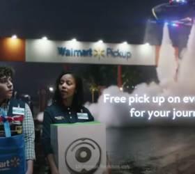 [<!HS>폴인인사이트<!HE>] 테이블 없는 스타벅스, 물류 센터가 된 마트… 오프라인 매장의 상식이 뒤집힌다