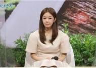 """지연수 """"결혼 7년만에 이혼 진행 중, 일라이 재결합 의사 밝혀와"""""""