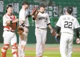 [배영은의 야野·생生·화話] 그래도 '인천 야구' 전통은 살아 남았다
