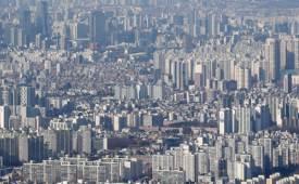 """""""5년간 4억, 낸 것만큼 오를까"""" 강남 원정투자 '稅폭탄 딜레마'"""