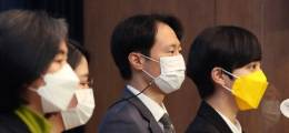 """민주당 이번엔 """"법관 탄핵"""" '사법농단' 임성근 소추 추진"""
