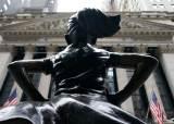 불안 커지는 뉴욕 증시…다우존스·나스닥·S&P500 모두 2% 넘게 급락