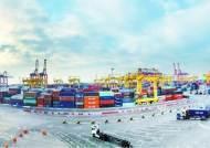 [다시 뛰는 대한민국] V.A.C.C.I.N.E 키워드 주목 … 코로나 넘어 경제 반등 이끈다