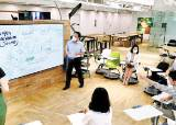 [다시 뛰는 대한민국] 디지털 전환, 친환경 경영으로 신사업 발굴