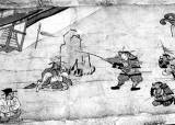"""[한명기의 한중일 삼국지] 1300년 내려온 오만과 편견…""""조선은 우리의 신하"""""""
