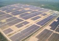 [다시 뛰는 대한민국] 태양광과 그린 수소 사업에 선제적 투자