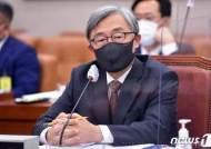 """""""원전 마피아"""" 최재형 때리던 與, 北원전 문건 공개에 돌변"""