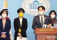 헌재 '각하'가능성에도 달리는 법관 탄핵 열차…역풍 클 수도