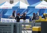 '노조 총투표' 돌입한 르노삼성, 과반 찬성시 언제든 파업
