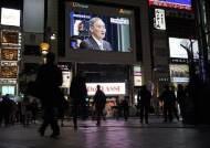 '긴급사태 연장' 일본 코로나 사망자 최다기록…올림픽 '무관중 대안제시'