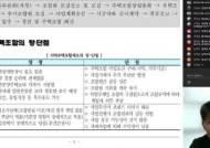세종사이버대학교 부동산학과, '부동산경매와 부실채권(NPL)' 온라인 특강 개최