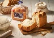 숙성 식빵 판매량 따져보니…에베레스트(8848m) 1235회 왕복