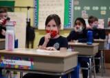 온라인 수업에 엄마 극한 스트레스···7세 아들에 닥쳤던 위기